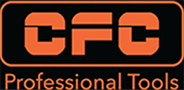 CFC Professional Tools