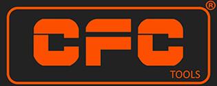 CFC Tools