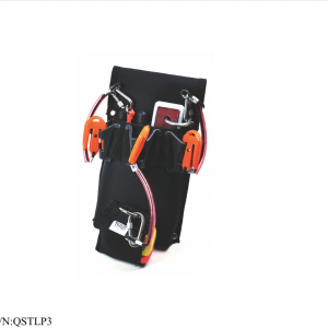 Quick Switch Tool Pouch