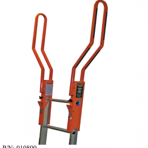 SAFE-T Ladder Extension System