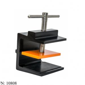 Ladder Stability Anchor